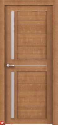 Дверь Light 2121