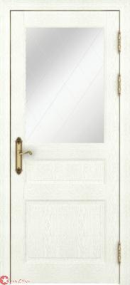 Дверь Версаль ПДГ 40007