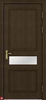 Дверь Версаль ПДГ 40008