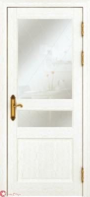 Дверь Версаль ПДГ 40006