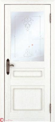 Дверь Палермо ПДО 40013