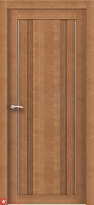 Дверь Light 2190
