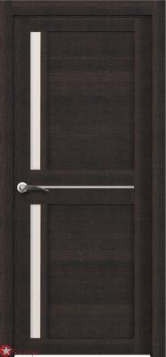 Дверь Light 2122
