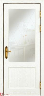 Дверь Версаль ПДГ 40004