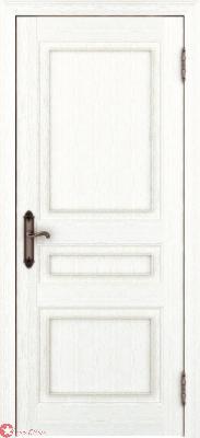 Дверь Палермо ПДО 40015