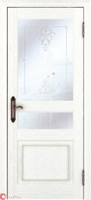 Дверь Палермо ПДО 40012