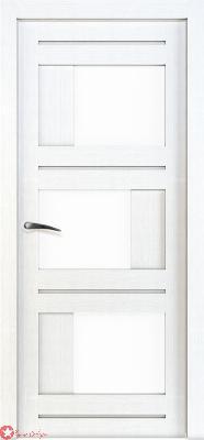 Дверь Light 2181