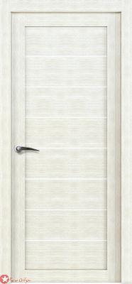 Дверь Light 2125