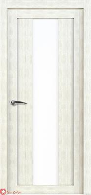 Дверь Light 2191