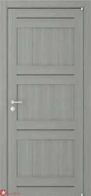 Дверь Light 2180