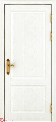 Дверь Версаль ПДГ 40003
