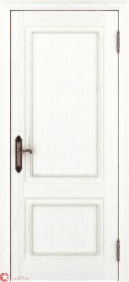 Дверь Палермо ПДО 40011