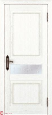 Дверь Палермо ПДО 40014