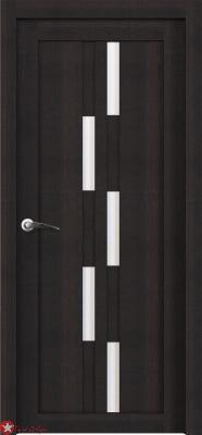Дверь Light 2198