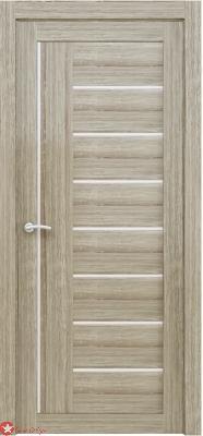 Дверь Light 2110