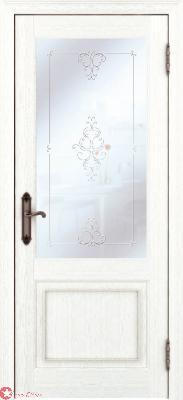 Дверь Палермо ПДО 40010